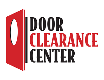 door clearance center discount cheap door store